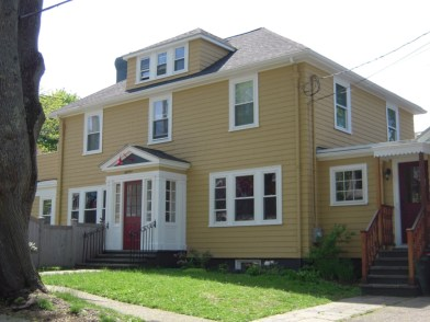 belmont-exterior-house-painting-poplar