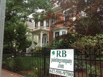 cambridge-exterior-house-painting10
