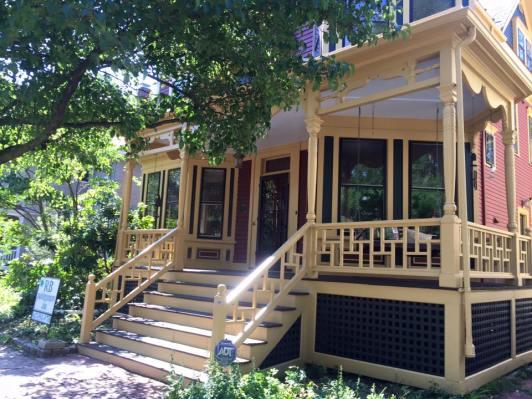 cambridge-exterior-house-painting5