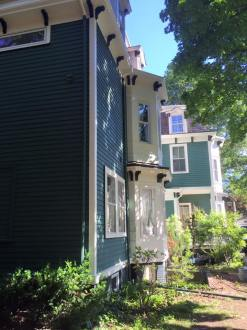 cambridge-exterior-house-painting6