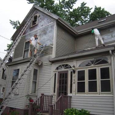 exterior-house-painting-before-10-wyman-arlington