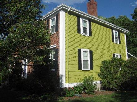 newton-exterior-house-painting-