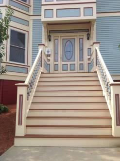 somerville-exterior-painting-highland-ave-3