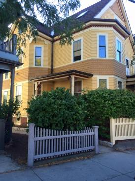 somerville-exterior-painting2