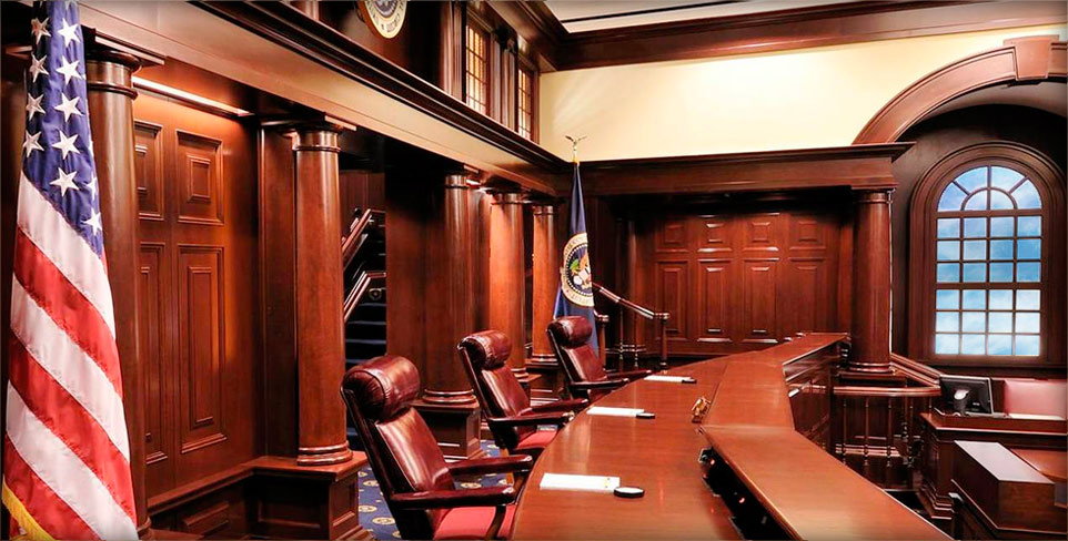 Image result for courts