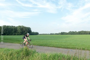 Run Bike Run Borne