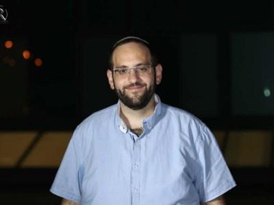 אלישיב גוטמן