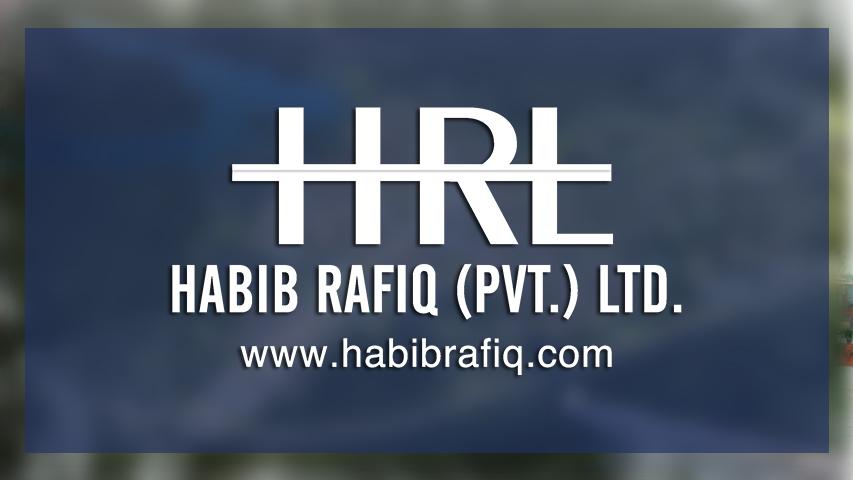 Habib Rafiq