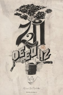 rbst_deeohz_19790220_1000