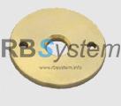 RBSystem