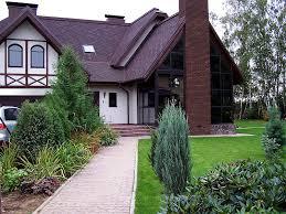 Проектируем дизайн дома