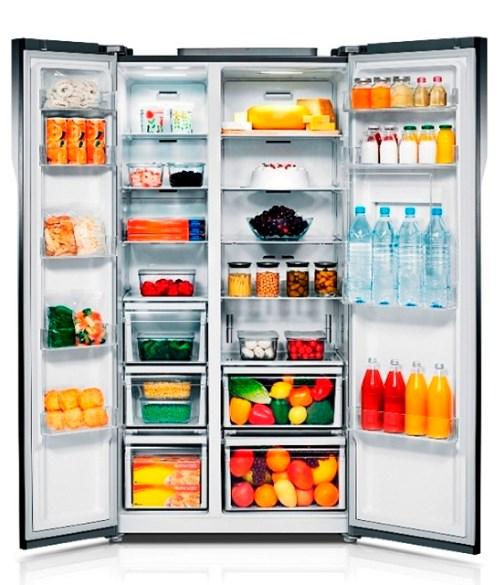 Как заботится о холодильнике чтобы служил как можно дольше?