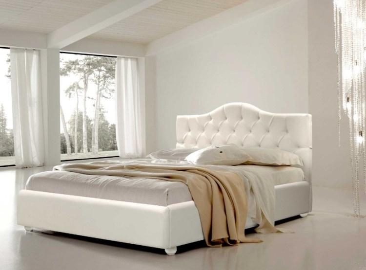 Нюансы выбора качественной мебели на сайте компании Алекс-Мебель