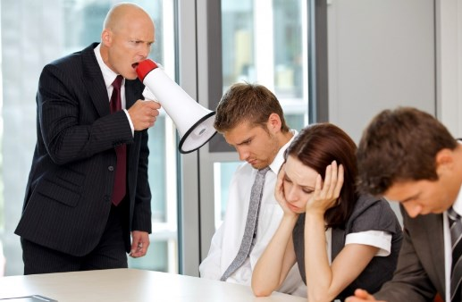 How to develop an effective labor relations with subordinates