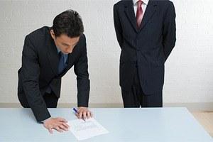 Отношения с инвесторами - юридическая помощь