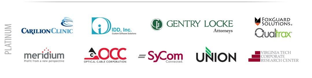 Platinum RBTC sponsors