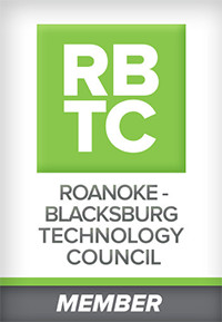 rbtc-member-badge_WEB_200px