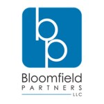 Bloomfield Partners