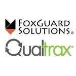Foxguard | Qualtrax