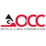 Optical Cable Corporation (OCC)