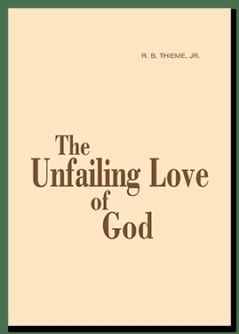 https://i2.wp.com/rbthieme.org/images/Books/UnfailingLoveOfGodCover.png