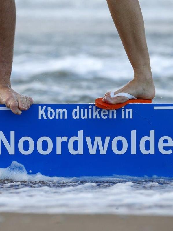 Noordwolde-1600px