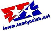 Fórum TamiyaClub.net