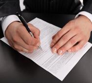 resumen ejecutivo estudio de posibilidades que ofrece el mercado