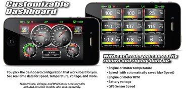 6407-customizable-dashboard