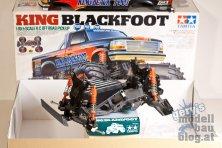 unboxing_blackfoot_19
