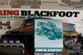 unboxing_blackfoot_24