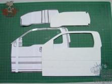 ABS-mit-Fensterausschnitt-Fahrer-und-Beifahrer