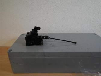IMGP0029