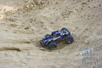croatia_rc-fun-09