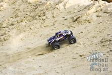 croatia_rc-fun-27