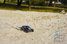 croatia_rc-fun-30