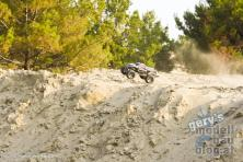 croatia_rc-fun-43