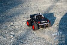 Tamiya_King_Blackfoot_in_Action00005