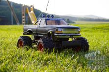 Tamiya_King_Blackfoot_in_Action00008