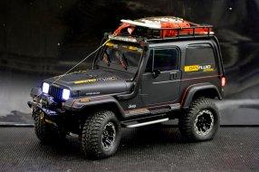 DRYFLUID_Jeep-Wrangler_Werksauto00