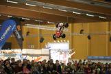 Indoor Shows