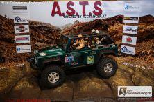 ASTS-Erzberg-201421