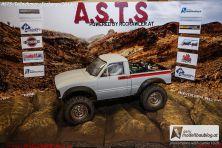 ASTS-Erzberg-201423