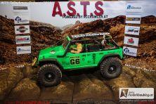 ASTS-Erzberg-201430