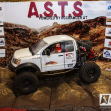 ASTS-Erzberg-201435