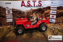 ASTS-Erzberg-201440