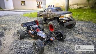 Tamiya-KING-BLACKFOOT_IMG-01