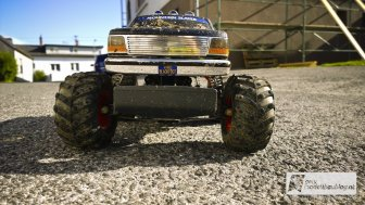 Tamiya-KING-BLACKFOOT_IMG-09