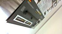 Verpackung - Crawlster 4S - Detailansicht