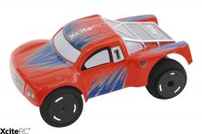 30807000_4250880820687_high-_speed_shortcourse_2_wd_rtr_modellauto_rot_001_2